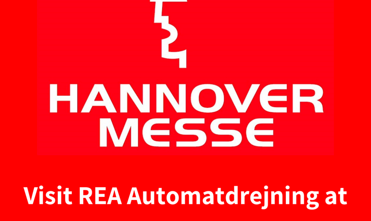 Visit REA at Hall 3, Stand J32.png